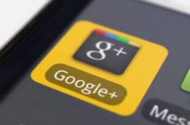 Google+ abre su acceso a adolescentes, se puede usar a partir de 13 años 32