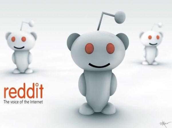 Ubuntu y el Open Source, protagonistas absolutos en Reddit