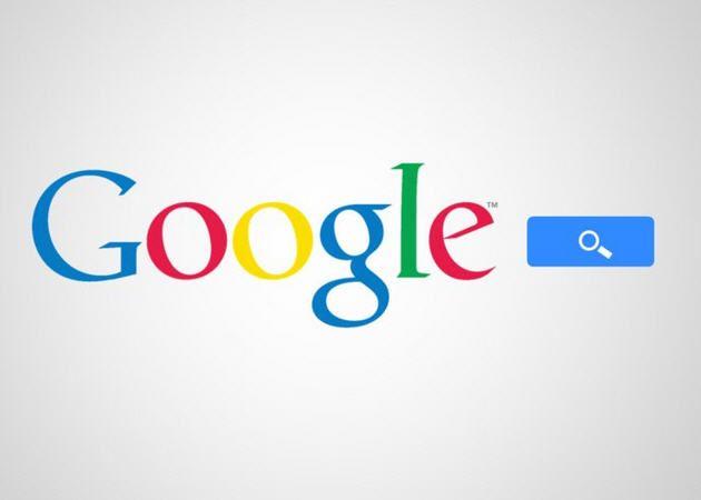 El buscador de Google se vuelve más personal que nunca con la integración de Google+ 30