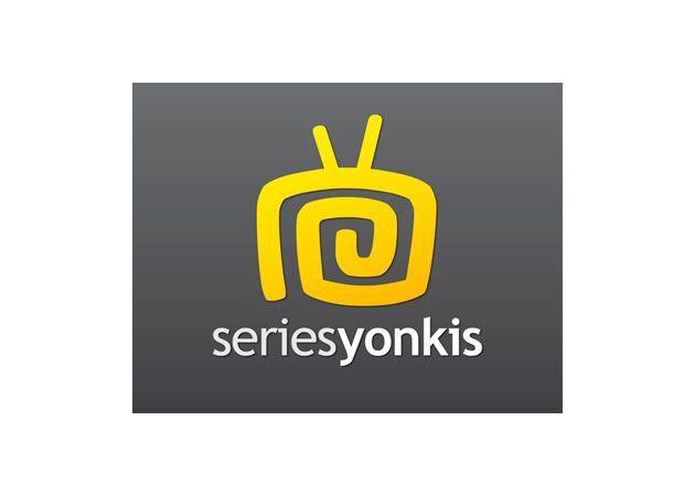 """Burn Media S.L. desmiente el """"abandono"""" de Series Yonkis 31"""