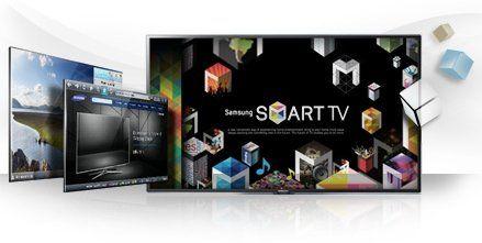 smart-tv-sdk-3