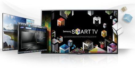 Samsung abrirá la plataforma Smart TV, ¡SDK 3.0 a la vista!