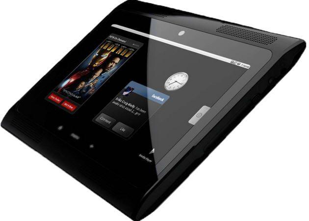 En 2017 el 46% de los tablets se venderán en países emergentes