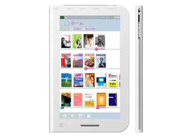 Nuevo Toshiba BookPlace DB50