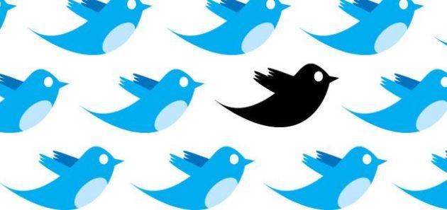 Twitter podrá censurar tweets en determinados países