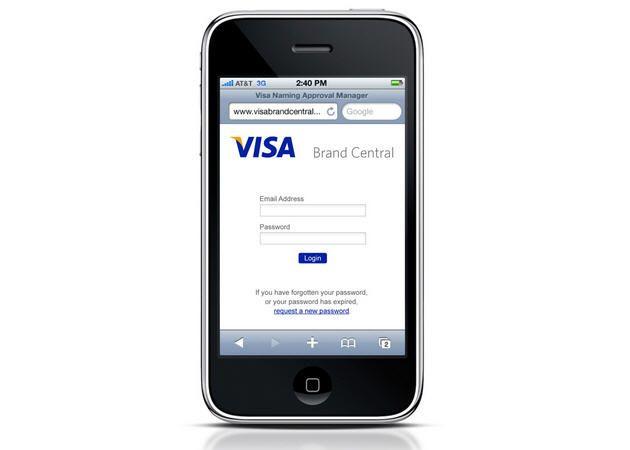 Visa Europe: en 2020, la mitad de los pagos se realizarán con el móvil