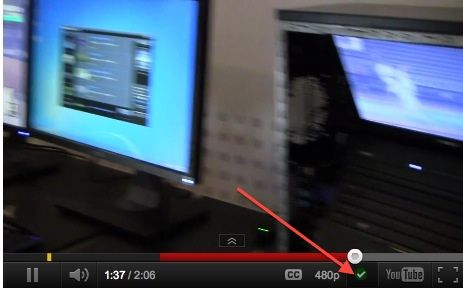 YouTube añade la funcionalidad Watch Later, cola de vídeos para ver 31