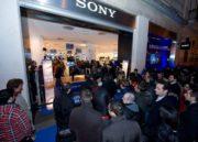 PS Vita llegó al mercado español, no sin polémica de exclusividad
