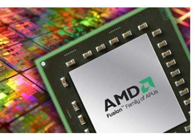 APU AMD A8-3870K overclockeado a 6 GHz