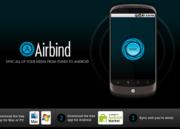 Airbind-site