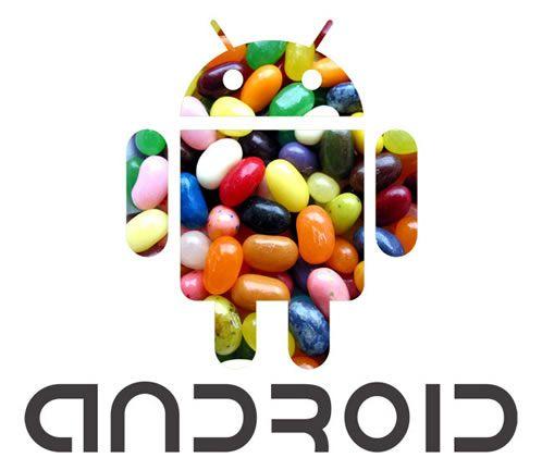 Android 5.0 Jelly Bean verá la luz el tercer trimestre de año, ¿equipos híbridos Android Windows?