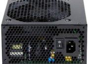 Fuentes de alimentación Antec EarthWatts Platinum, rendimiento y eficiencia 32