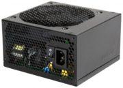 Anten-EA-650-Platinum-3-620x440