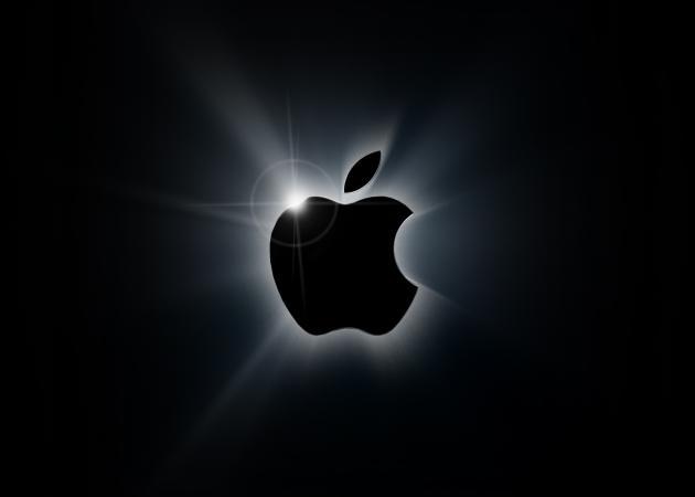 Una acción de Apple en la Bolsa ya cuesta más que un iPad
