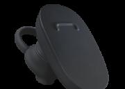 Nokia BH-112 Bluetooth Headset 42