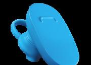 Nokia BH-112 Bluetooth Headset 40