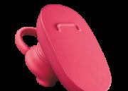 Nokia BH-112 Bluetooth Headset 34