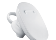 Nokia BH-112 Bluetooth Headset 32