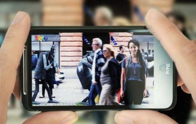 Scalado Remove, impresionante app para eliminar de las fotos elementos no deseados
