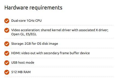 Captura de pantalla 2012 02 21 a las 21.55.29 Ubuntu for Android, experiencia sobremesa desde tu smartphone