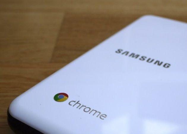 Google promete mejorar los Chromebooks en un segundo intento