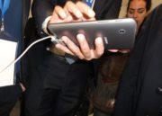 Samsung Galaxy Tab 2, ahora con Android 4.0 39