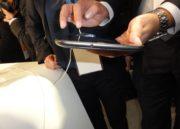 Samsung Galaxy Tab 2, ahora con Android 4.0 41