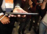 Samsung Galaxy Tab 2, ahora con Android 4.0 45