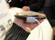 Samsung Galaxy Tab 2, ahora con Android 4.0 53