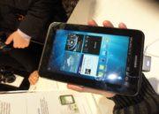 Samsung Galaxy Tab 2, ahora con Android 4.0 55