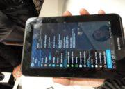 Samsung Galaxy Tab 2, ahora con Android 4.0 57