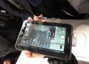 Samsung Galaxy Tab 2, ahora con Android 4.0 59