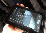 Samsung Galaxy Tab 2, ahora con Android 4.0 61