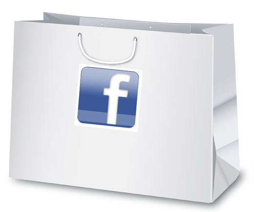 Facebook sale a bolsa, valorada en 100.000 millones de dólares 28