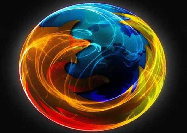 Firefox 11 beta disponible