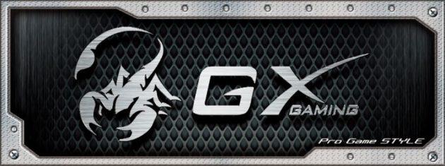 Genius presentará su línea GX Gaming en CeBIT 2012