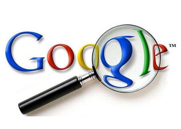 Último día para deshacerte de tu historial de búsquedas en Google