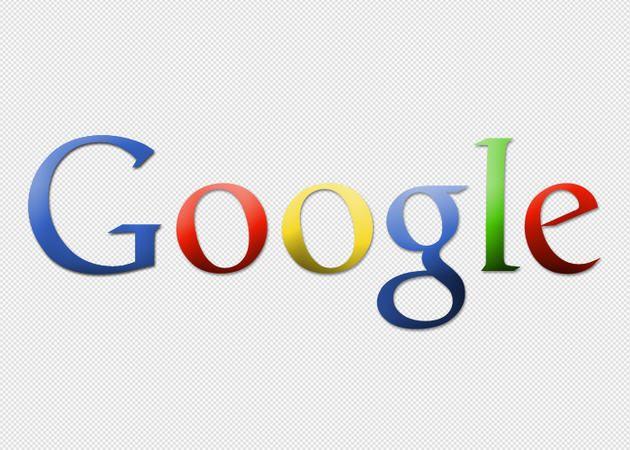 Google y Microsoft, en guerra por las cookies