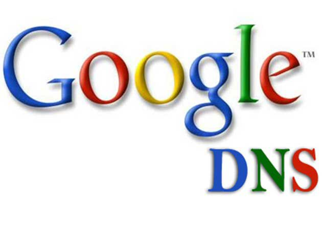 El servicio de DNS público de Google ya es el mayor del mundo