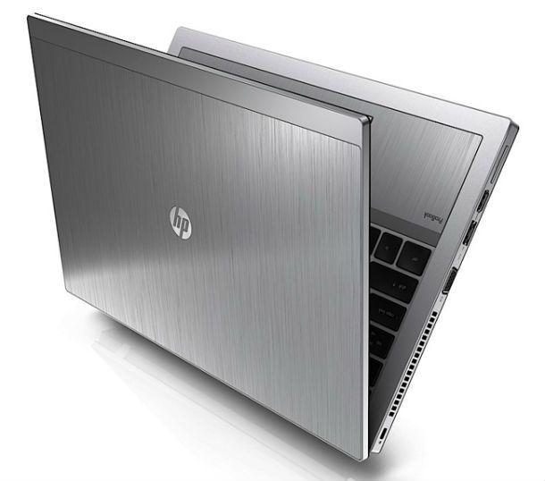 HP Probook 5330m 2 HP ProBook 5330m
