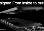 Huawei-Teases-Quad-Core-Ascend-D1-Q-Smartphone-Ahead-of-MWC-Launch-3