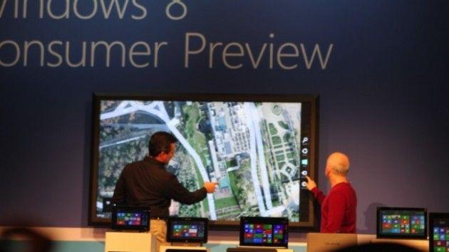 Microsoft presenta Windows 8 Consumer Preview 35