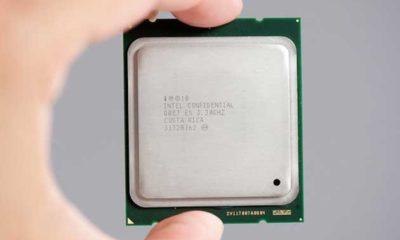 Core i7-3820 overclockeado a 5,66 GHz 29