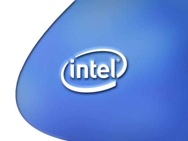 La línea Intel Ivy Bridge de sobremesa Core i3, i5, i7 en detalle