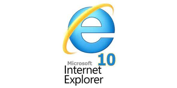 ¿Cómo trabaja Microsoft para hacer Internet Explorer 10 el más rápido?