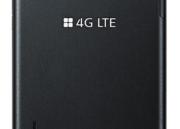 LG Optimus Vu, otro smartphone de gran formato llega a escena 49