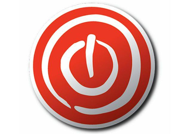 Sigue MuyComputer desde Google+