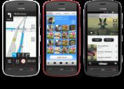 Nokia 808 Pureview, un smartphone Symbian con cámara de 41 megapixeles 39
