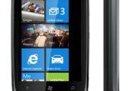 Nokia Lumia 610, Windows Phone de bajo coste 47