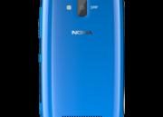 Nokia Lumia 610, Windows Phone de bajo coste 45